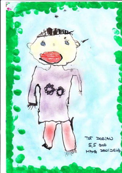 035 - Tot Dorian