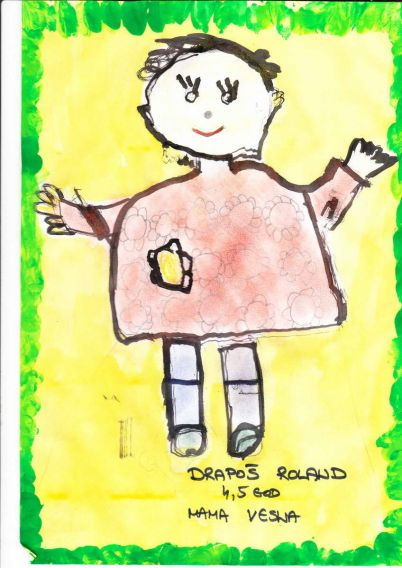 049 - Drapos Roland
