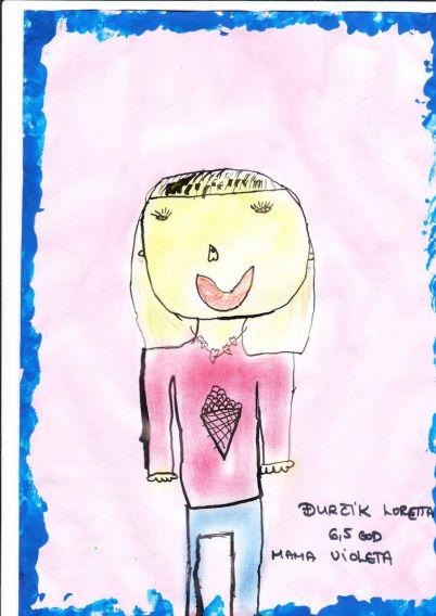 034 - Durcik Loretta