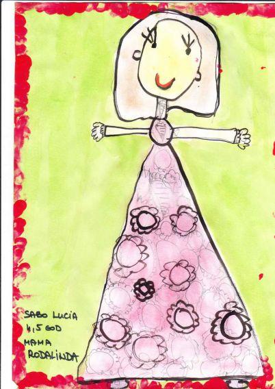 036 - Sabo Lucia