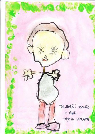 050 - Tolgyesi David